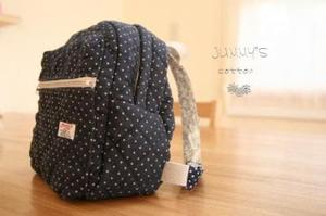 Jummys_cotton138_2