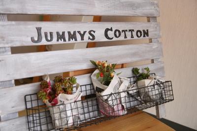 Jummys_coton_058
