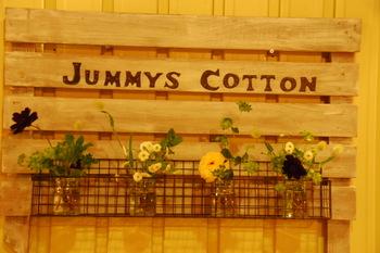 Jummys_2009_520
