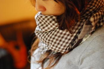 Jummys_2009_775