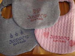 Jummys_cotton_093_1