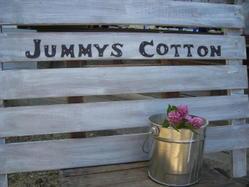Jummys_cotton_200
